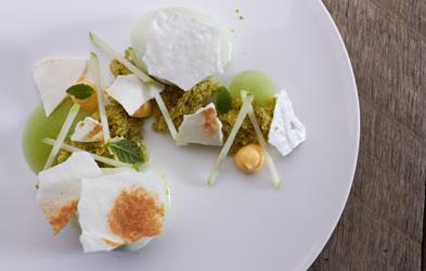 food-on-plate